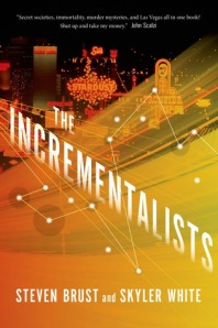 The Incrementalists