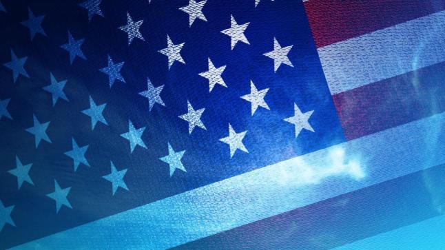 americanflaggeneric2