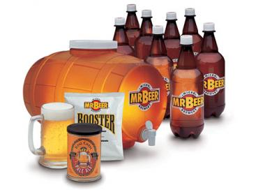 mr-beer-micro-brewery-beer-making-kit-275